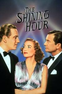 The Shining Hour as David Linden