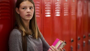 Netflix Is Coming of Age by Cornering the Market on Coming-of-Age Shows