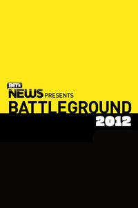 Battleground 2012: Countdown With the First Couple