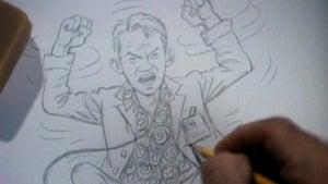 Doogie Howser, M.D., Season 4 Episode 20 image