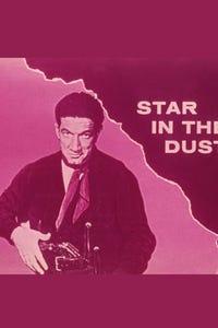 Star in the Dust as Ellen Ballard
