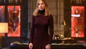 Prodigal Son Bosses Explain That Shocking Finale and Season 2 Hopes