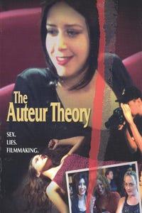 The Auteur Theory as Rosemary Olson
