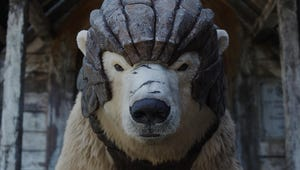 A Spoiler-Free Guide to the 'His Dark Materials' Universe