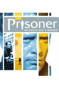 The Prisoner as Number Two