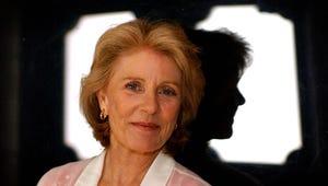 Oscar Winner Patty Duke Dies at 69