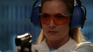 CSI: Miami, Season 3 Episode 13 image