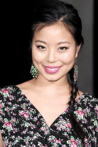 Michelle Ang as Malee Vipada