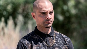 Better Call Saul's Michael Mando Says 'All Trains Are Going to Crash' in Season 6