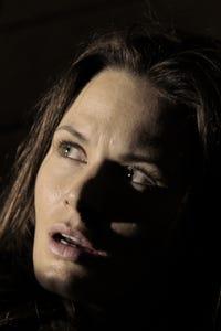 Lauren Shaw as Quinn Elliot/Lexie James