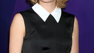 Rachael Taylor Joins Marvel's A.K.A. Jessica Jones