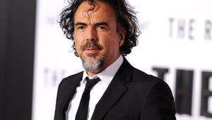 DGA Awards: Alejandro Iñárritu Makes History with The Revenant Win