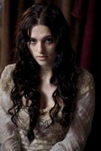 Katie McGrath as Bess