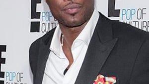 Lamar Odom Is off All Machines, Khloe Kardashian Says