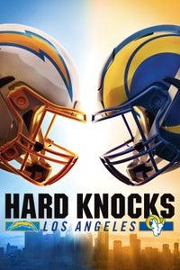 Hard Knocks: Training Camp
