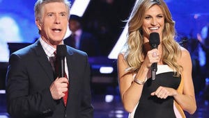 Dancing with the Stars: Are Results Shows Coming Back? And 5 More Season 20 Teases