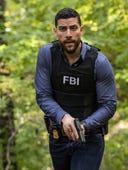 FBI, Season 1 Episode 8 image