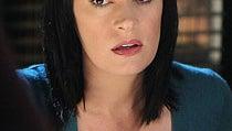 Report: Paget Brewster Returns to Criminal Minds; Rachel Nichols to Exit