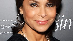 Paula Abdul to (Finally!) Guest-Judge So You Think You Can Dance