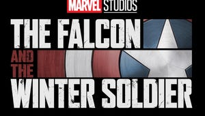 Production on The Falcon and the Winter Soldier Halted by Earthquakes in Puerto Rico