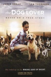 The Dog Lover as Sara Gold