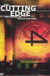 The Cutting Edge: The Magic of Movie Editing