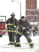 Chicago Fire, Season 2 Episode 16 image