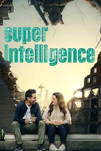 Superintelligence as Carol Peters
