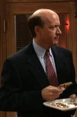 Home Improvement, Season 8 Episode 11 image