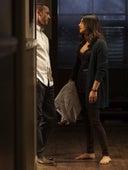 Quantico, Season 2 Episode 12 image
