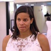 Say Yes to the Dress: Atlanta, Season 9 Episode 1 image