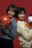 Laverne & Shirley, Season 8 Episode 5 image