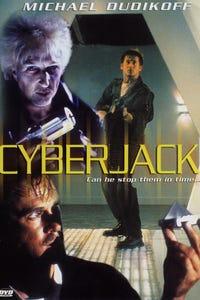 Cyberjack
