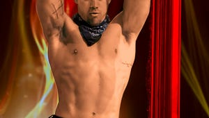 The Sexy New Magic Mike XXL Trailer Is Everything You've Ever Wanted