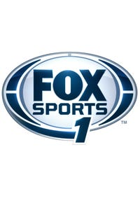 Fox Sports 1 on 1