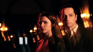 How to Watch the Series Finale of The Americans