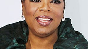Oprah Winfrey Lays Off 30 People at OWN