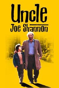 Uncle Joe Shannon as Margaret