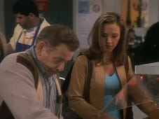 The King of Queens, Season 3 Episode 21 image