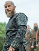 Vikings, Season 4 Episode 8 image