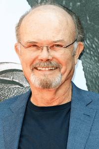 Kurtwood Smith as Dr. Milton