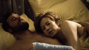 The Leftovers Cast Reveals What to Expect After the Time Jump