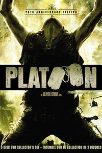 Platoon as Warren