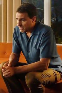 Benjamin Koldyke as Dave