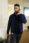 NCIS, Season 14 Episode 21 image