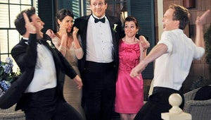 How I Met Your Mother: How It Broke the Mold --- and How Will It All End?