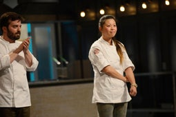 Top Chef, Season 12 Episode 1 image