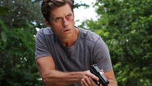 """Postmortem: Graceland Boss on Why Mike Had to Pay """"the Ultimate Price"""" and What's Next"""