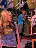 iCarly, Season 2 Episode 30 image