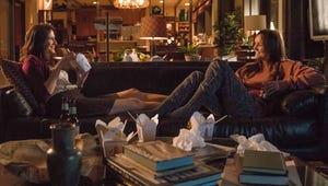 Casual Signs More Female Directors for Season 3